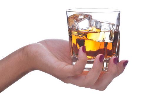 女性にもおすすめのウイスキー! 甘味を感じる香り高いウイスキー3選