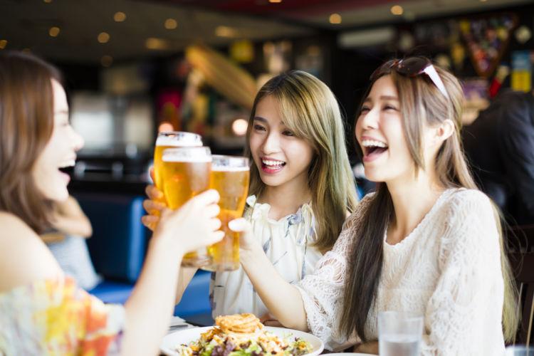 2019年 ビール イベントカレンダー【全国版】