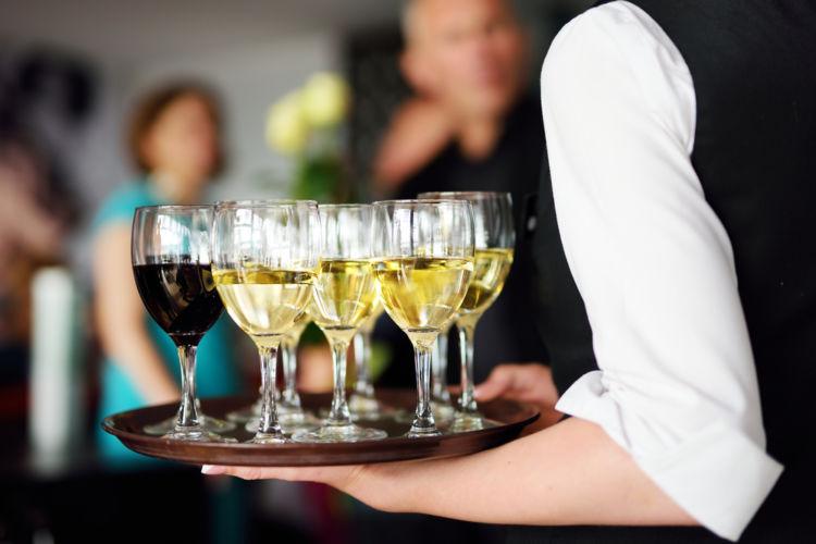 2019年 ワイン イベントカレンダー【全国版】