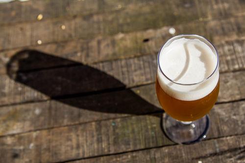 ビール酒税の歴史から見る日本のビールの金額