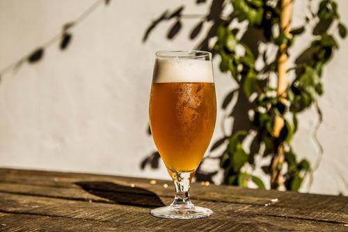 日本酒やワインだけでなく実はビールも超有名。兵庫のクラフトビール