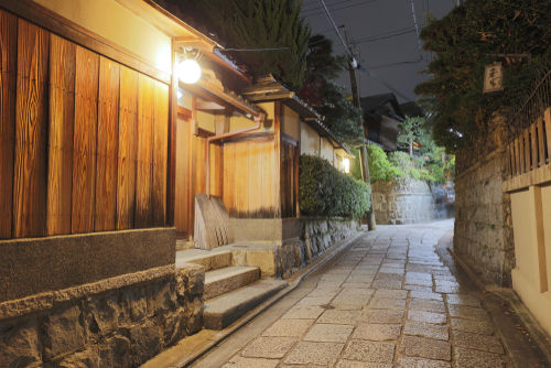 最近はクラフトビールも注目、京都のビール事情