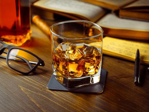 ウイスキーなど蒸留酒好きならスピリッツアドバイザーになろう!