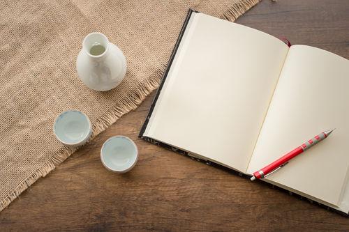 日本酒を気軽に学べる無料の日本酒検定