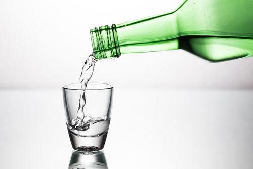 日本酒や焼酎への思いを伝える!日本酒学講師を受けてみよう!