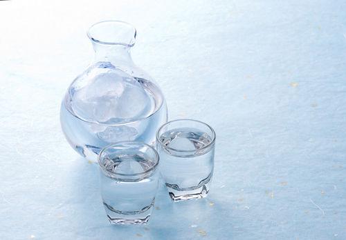 日本酒は海外でも人気!「SAKE」の味わいが世界に広がってます!