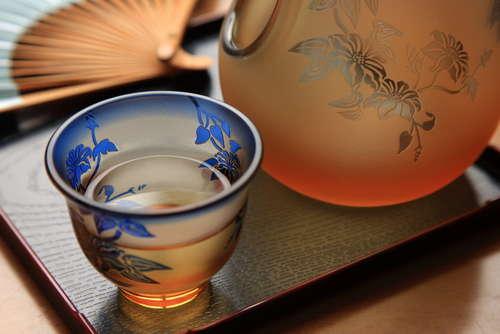 日本酒にも古酒があるのを知っていますか?時が作る古酒の魅力を楽しもう!