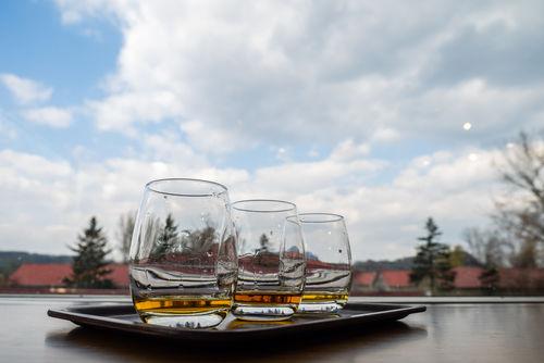 日本ウイスキーの歴史とその魅力を知ろう!