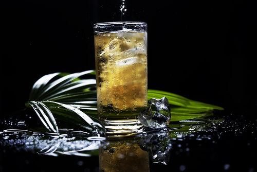 """""""森の醸造所""""で造る澄んだ味わいのウイスキー「白州(はくしゅう)」"""