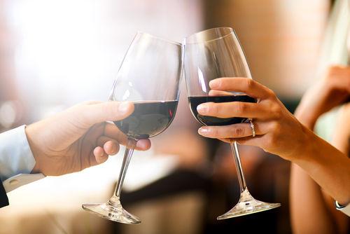 「J.S.A.ワイン検定」はワインをより好きになるための第一歩です