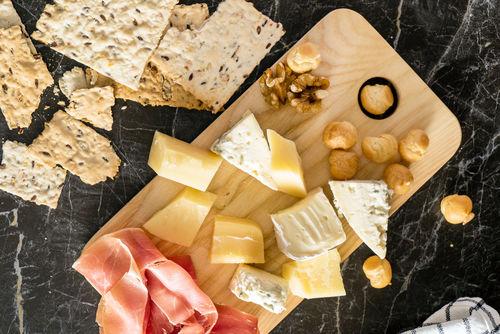 チーズを知れば、もっとワインもおいしく飲める?! チーズコーディネーターって何?