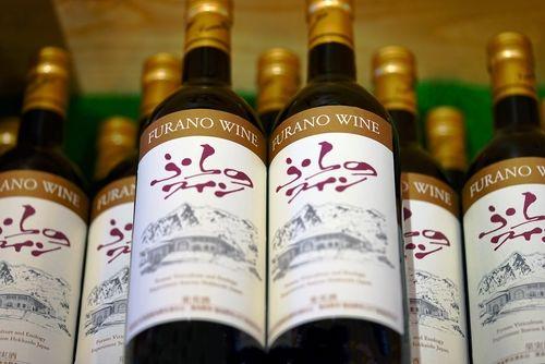 意外に知られていない「日本ワイン」の基礎知識