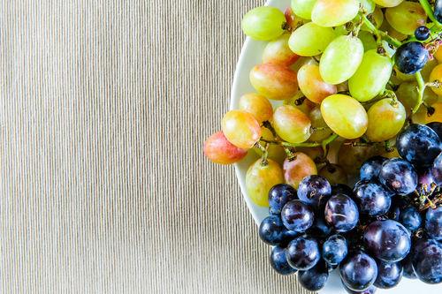 ワイン造りは四国でも!唯一の2軒のワイナリー