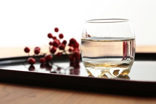 日本酒通への道! 吟醸酒と大吟醸酒の違いの決め手