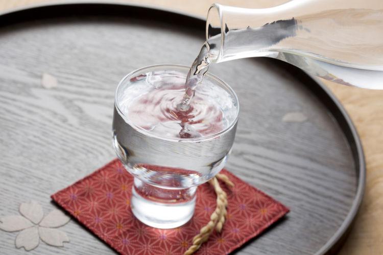 一切の加熱処理を行わない生酒『J-CRAFT SAKE』。和モダンのスタイリッシュな9銘柄が発売開始