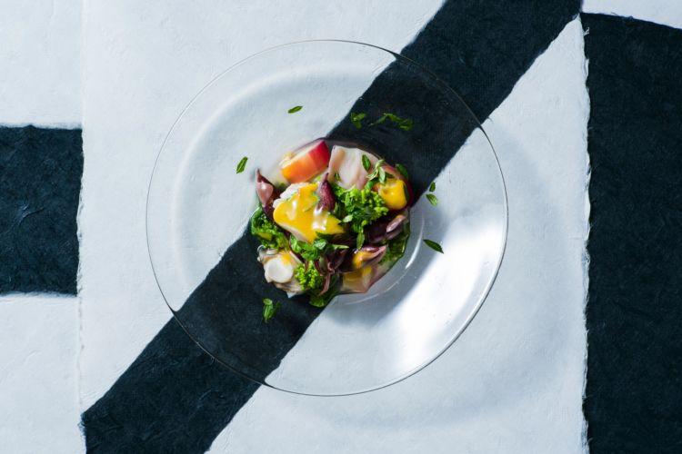 食を通して東北の魅力を伝える「東北ヒーローズ」で、福島が誇る食と技を堪能!