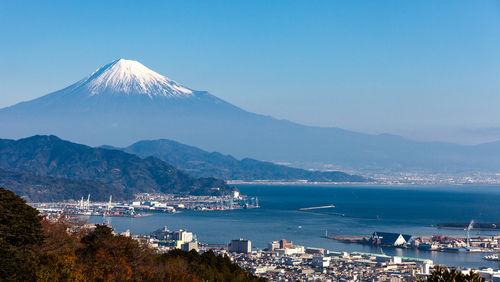 地元産大麦や天然水で造るビールも!富士山のお膝元静岡のクラフトビール