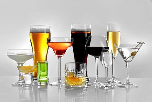もっとお酒が好きになる! ビア・スピリッツナビゲーター