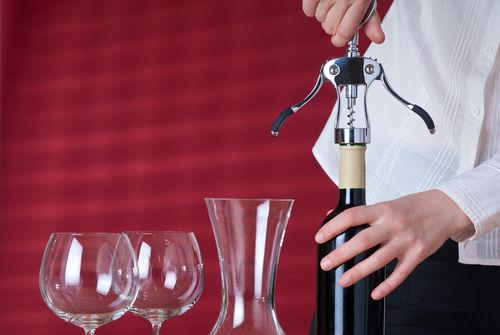 本気でワインのプロになる!J.S.A.ソムリエ、J.S.A.シニアソムリエ