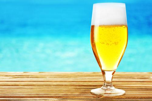 合格は超難関!?日本ビール検定1級の過去問を解いてみよう!