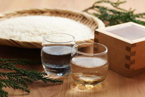 甘口でとろりと美味しい日本酒「貴醸酒」を知ろう!