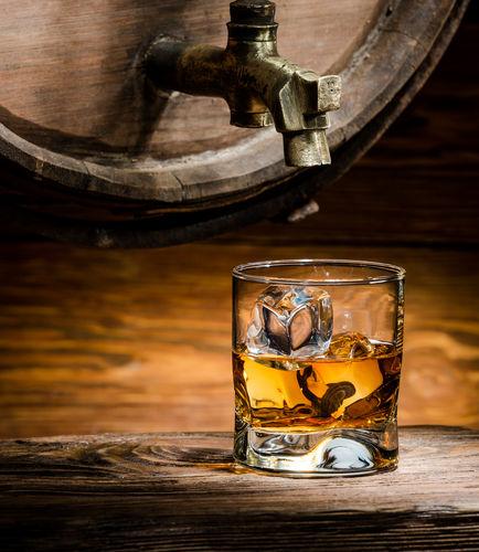 ウイスキーの分類、モルト・グレーンに次ぐシングルカスク&バレルとは?