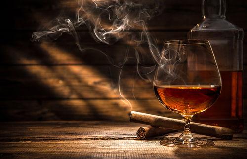 ヴィンテージウイスキーって?古いウイスキー=おいしいの?