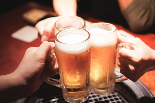 自分にとっての「うまいビール」を見つける方法