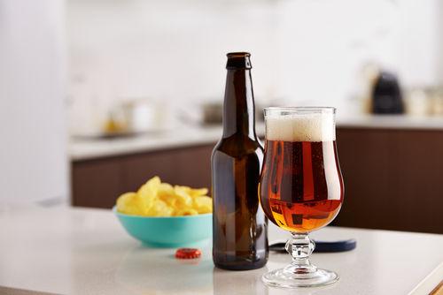 ビールは料理を作る際にもとっても優秀!しっかりビールレシピ!