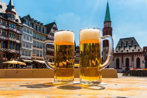 世界ではどんなビールが飲まれているの?