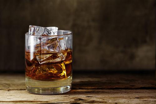 ウイスキー初心者のウイスキーのたのしみ方とは