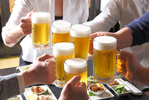 ビールの値上げの真相は?ビールの定義が変わります。