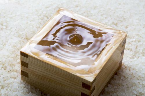 日本酒にプリン体は含まれていると思いますか?