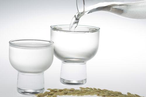 日本酒の甘口、辛口を知るための目安である「日本酒度」とは