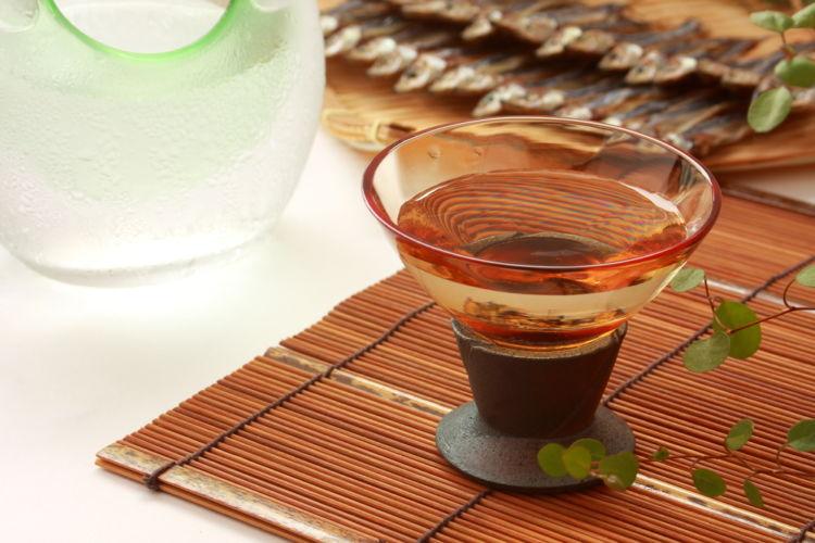 秋田の日本酒【春霞(はるがすみ)】六郷の名水と秋田の米が育む名酒