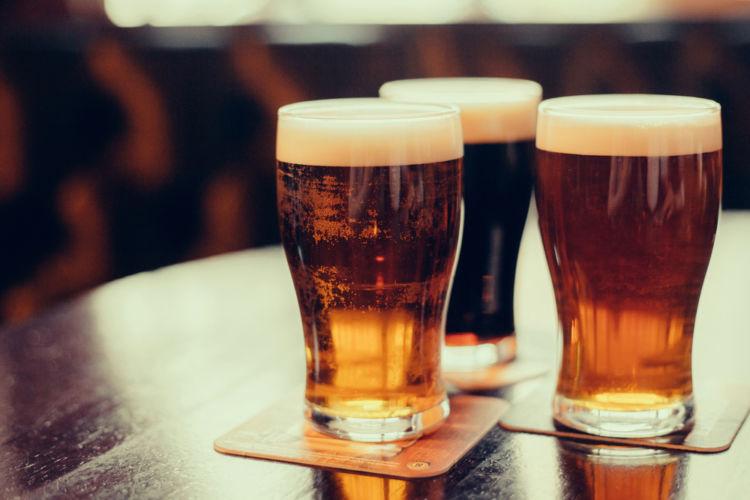 「ラガービール」と「エールビール」の違いとは?ビールを代表する2大スタイルを知ろう!