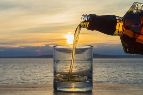 「ウイスキー投資」って知っていますか?