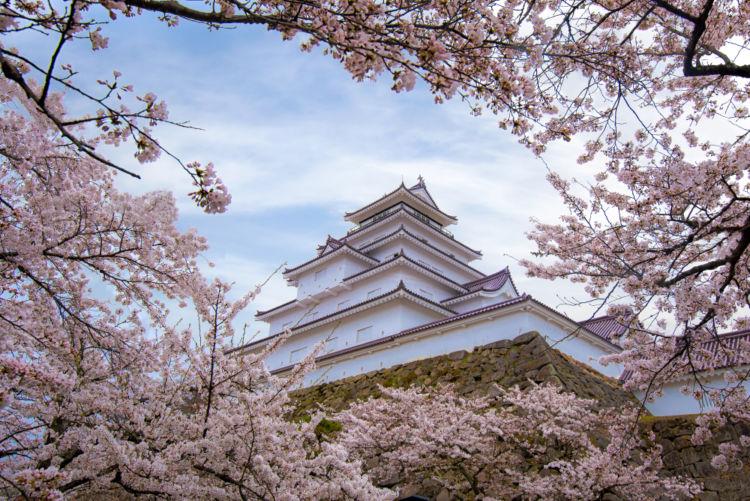 福島に行って飲んでみたい! おすすめの日本酒(地酒)【東北編】