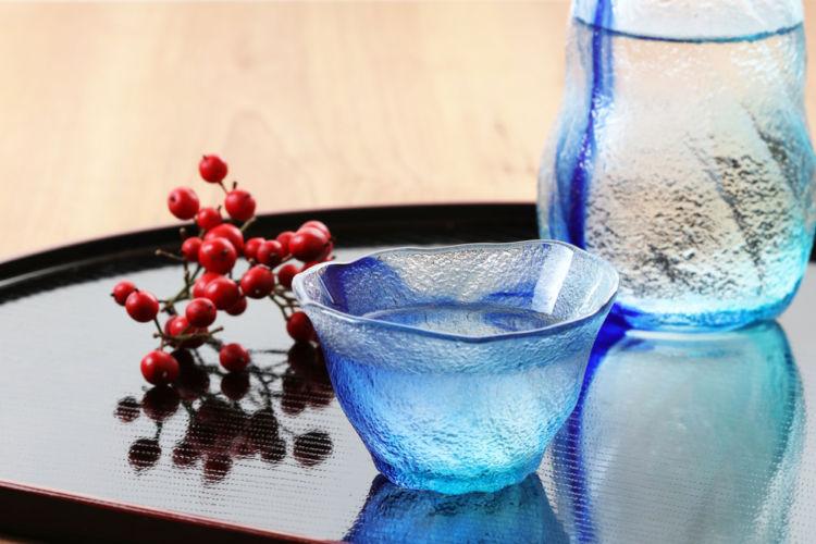 幻の日本酒【黒龍(こくりゅう) しずく】名酒蔵が生んだ最高峰の大吟醸