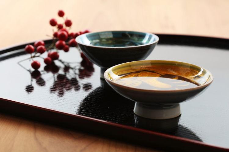 幻の日本酒【黒龍(こくりゅう)】200年を超える歴史ある酒蔵