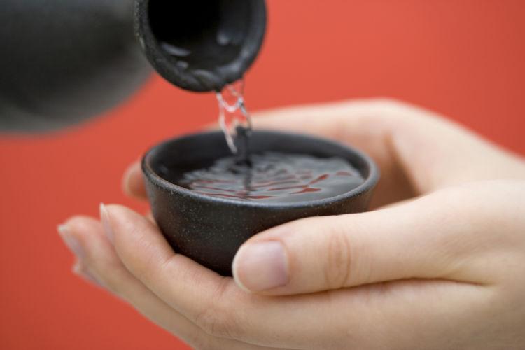 「幻の酒」と呼ばれる日本酒の最新事情