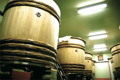 秋田の日本酒【新政(あらまさ)】ボトルデザインと味で二度楽しめる純米酒