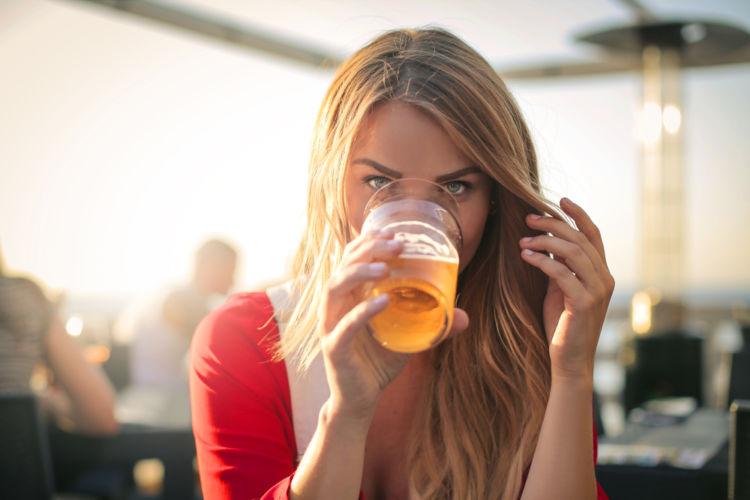 日本ビール検定に挑戦! 実施は9月30日(日)、申込みは8月28日(火)まで