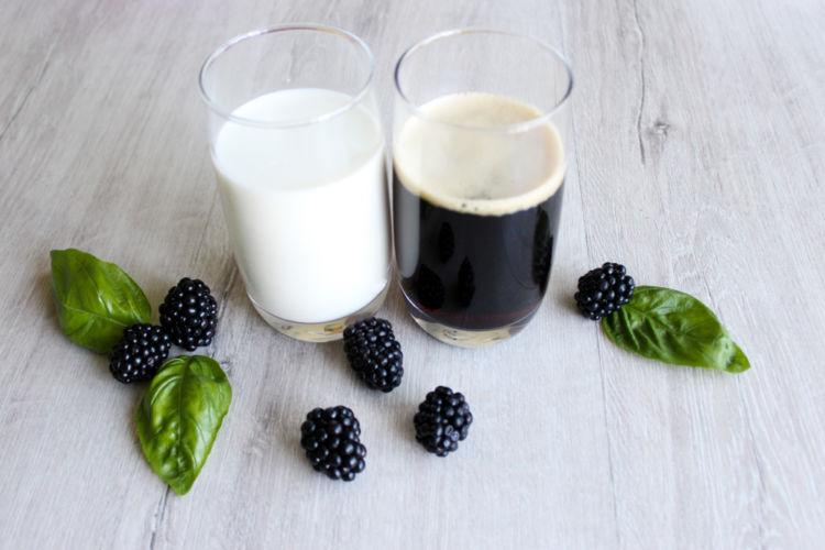 牛乳とビールの意外な関係! 知っておくと便利な豆知識