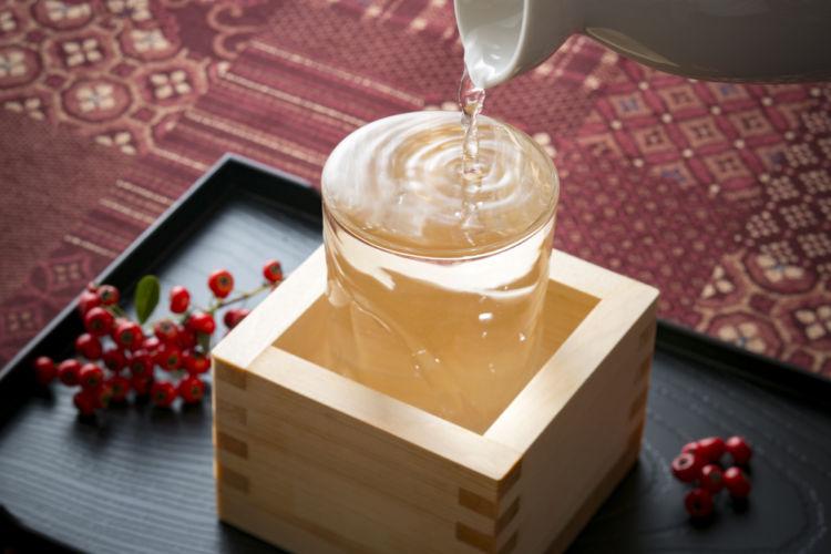 山形の日本酒【十四代(じゅうよんだい)】日本酒の流れを変えたフルーティな吟醸酒