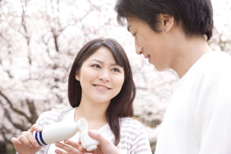 山形の日本酒【上喜元(じょうきげん)】飲めば上機嫌になる喜びの酒