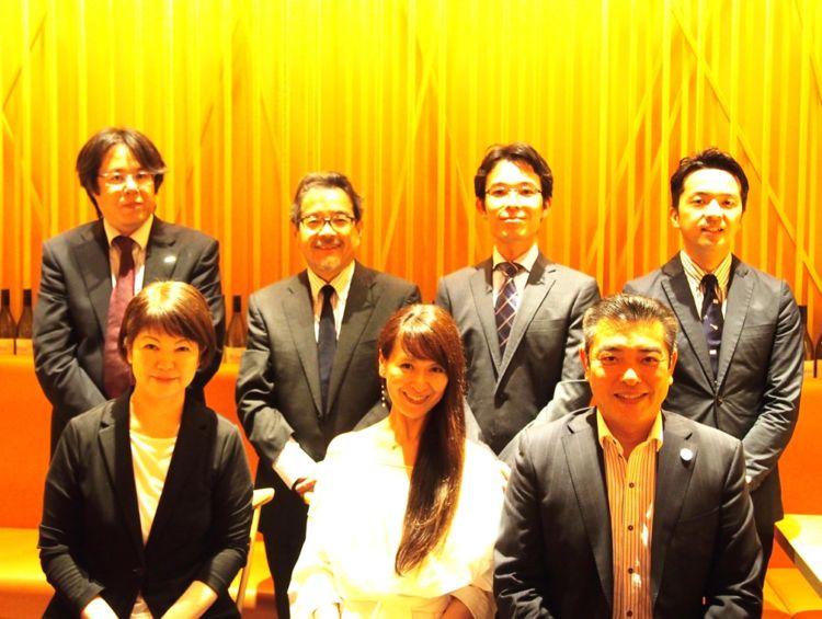 【特別座談会】関西の食文化の「いま」と今後の「展望」