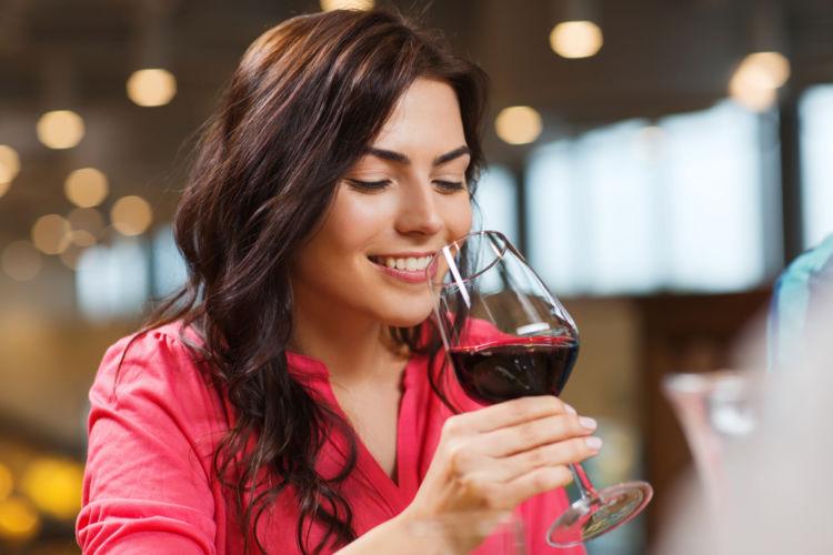 ワインをもっとたのしむための「J.S.A.ワイン検定」。申し込みは9月3日(月)まで