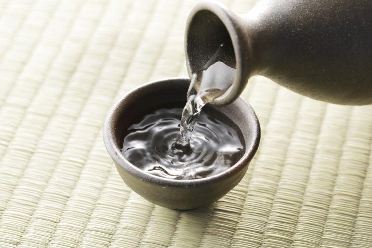 青森の日本酒【田酒(でんしゅ)】日本酒の原点に帰る酒