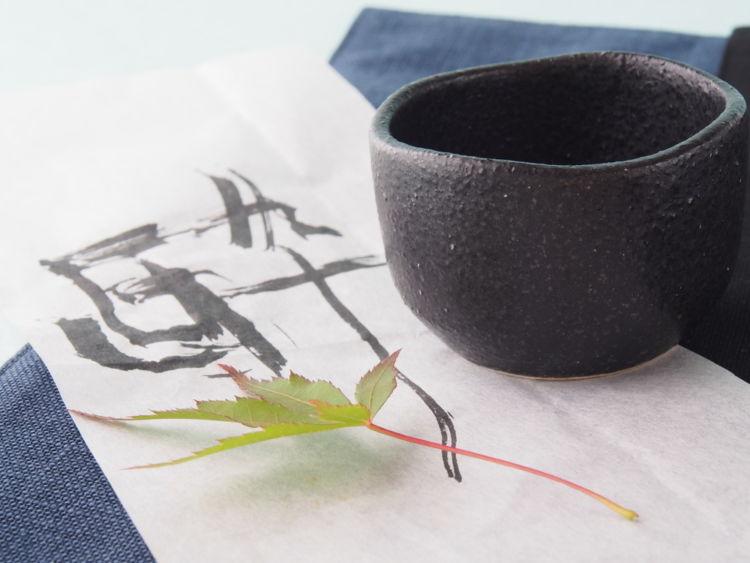 岩手の日本酒(地酒)【酉与右衛門(よえもん)】個性が光る少量生産の酒